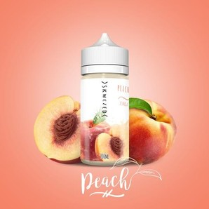 <VPR COLLECTION>Skwezed Peach 100ml